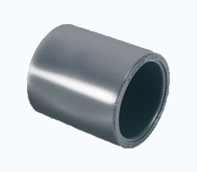 PVC Klebefittings